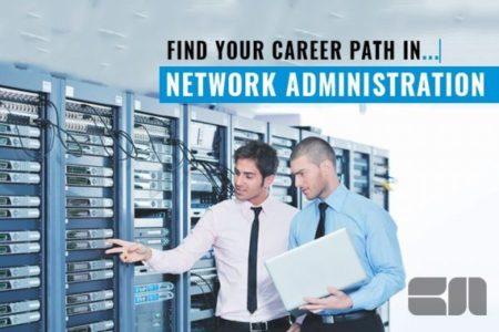 elysium academy network courses