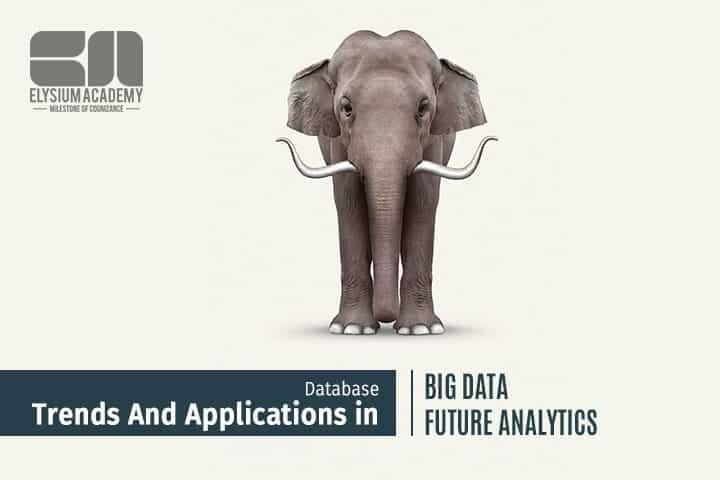 Big Data Future Analytics