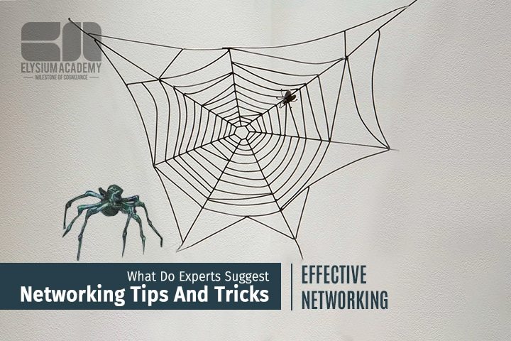 Learn Computer Networking