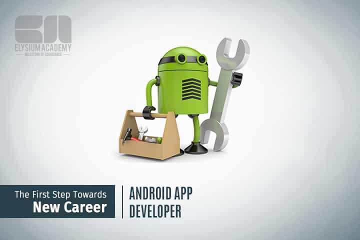 How to Become Android Developer