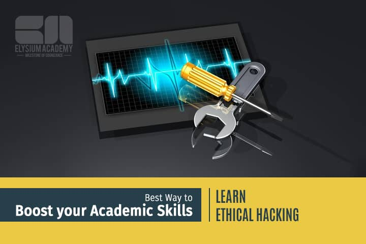 best ethical hacking