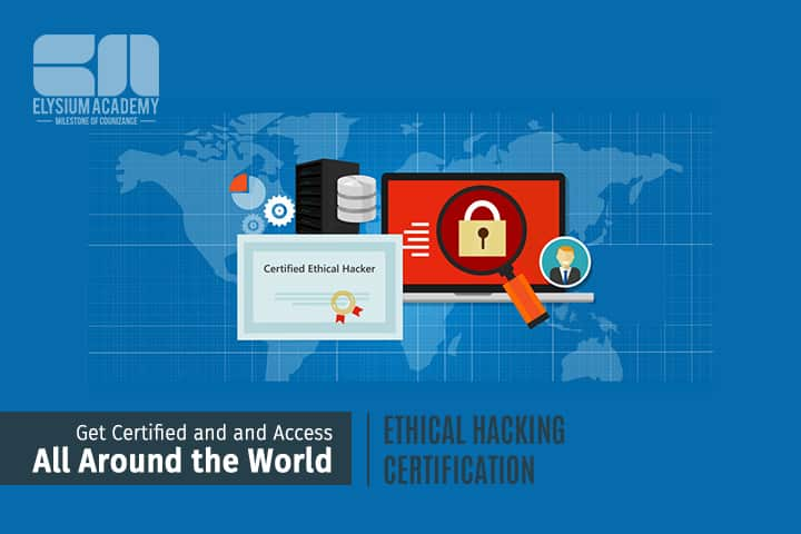 Ethical Hacking Certification