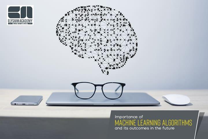 List of Machine Learning Algorithms