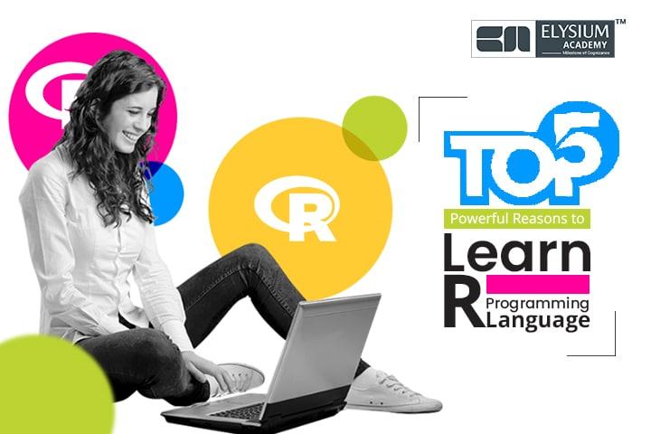 R Language Jobs