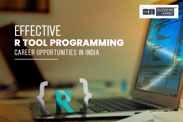 R Programming Jobs for Freshers