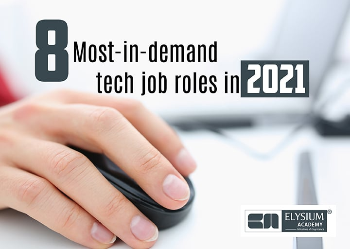 Most-in-demand-IT-jobs-in-2021