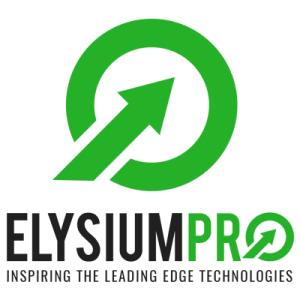 ElysiumPro Logo