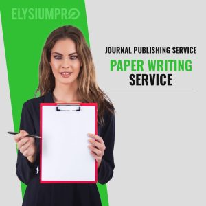 Project Paper Writing Services