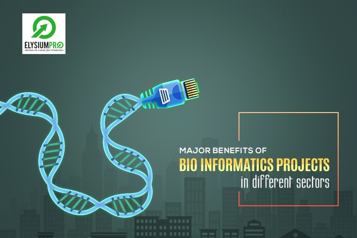 Bioinformaticsn Projects