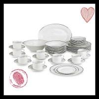 NORITAKE DINNERWARE | elyzfurnishing