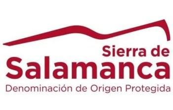 D.O.P. Sierra de Salamanca