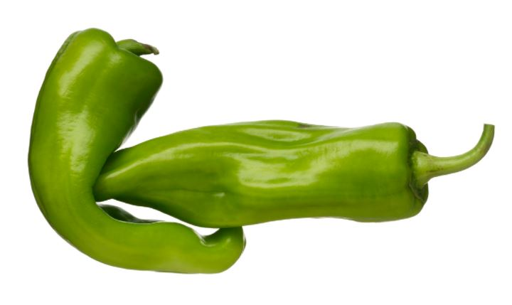 peppers_hot
