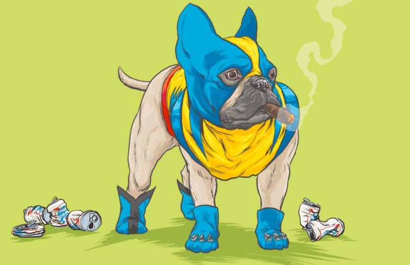 perro_superheroe_elzocco