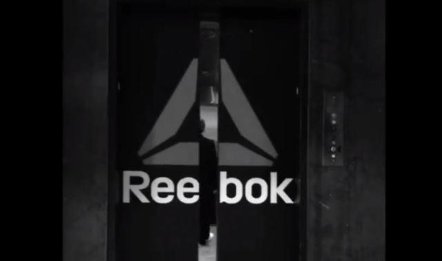 Victoria Beckham y Reebok, la próxima colaboración que pisará fuerte