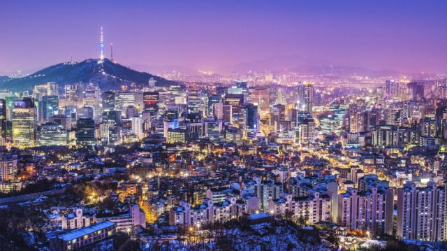 Lonely Planet nombra a los 10 mejores países para visitar en 2018