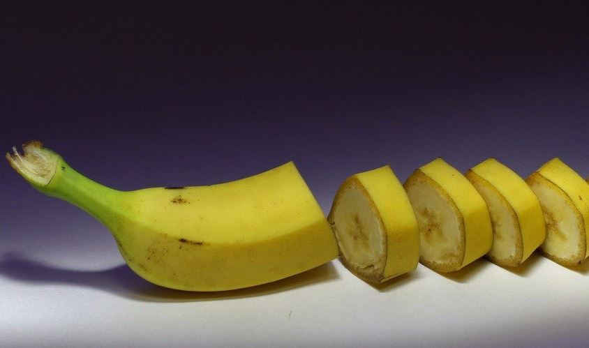 peel banana elzocco