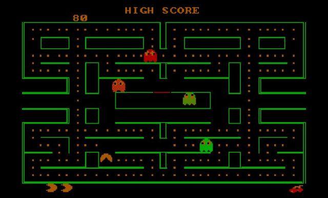 Conoce la página que te permite jugar gratis a los mejores videojuegos de los 80 y 90