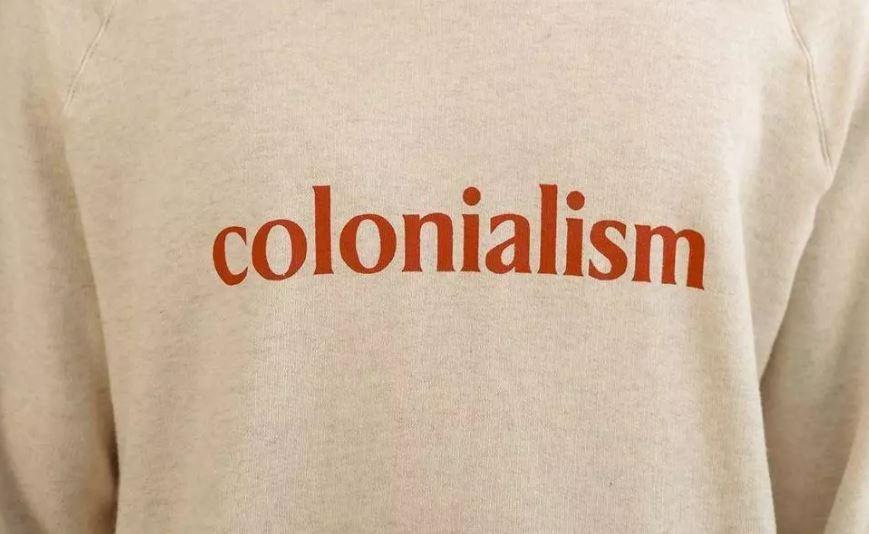 marca racista