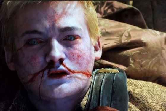 muertes de la 8 temporada de juego de tronos