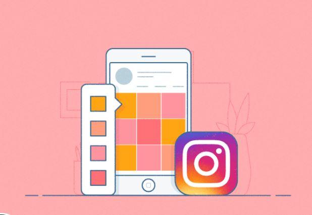 Revelado cómo funciona el algoritmo de Instagram