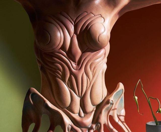 implantes corporales