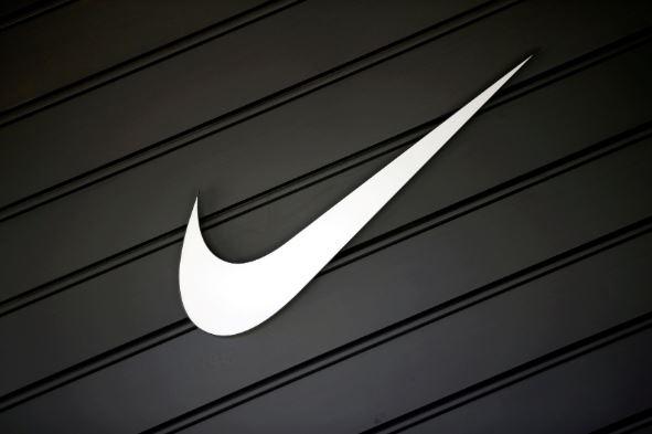 Nike cierra tiendas