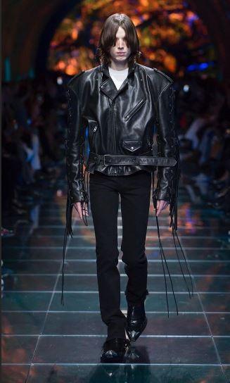 Balenciaga 2019