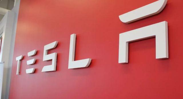 Ventas de Tesla : La compañía supera por primera vez a Mercedes-Benz en Estados Unidos