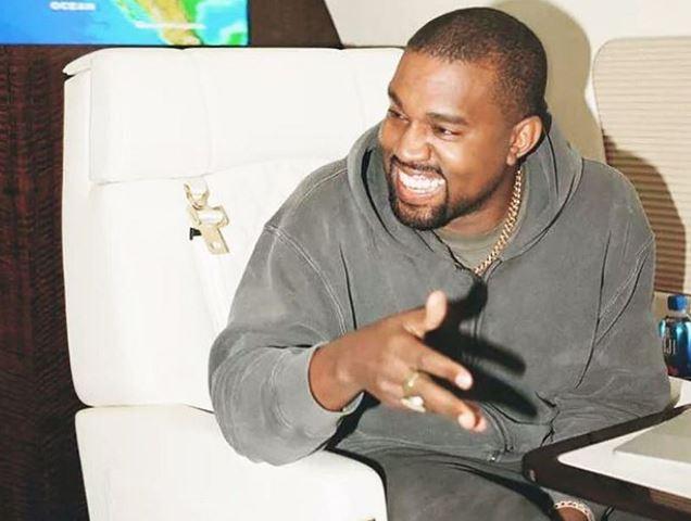 Kanye West dona 150.000$ a la familia de un guardia de seguridad asesinado por policías