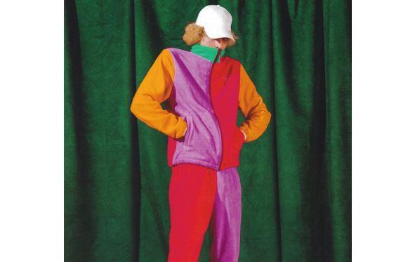 La nueva colección de GOLF WANG ya está aquí con múltiples colores