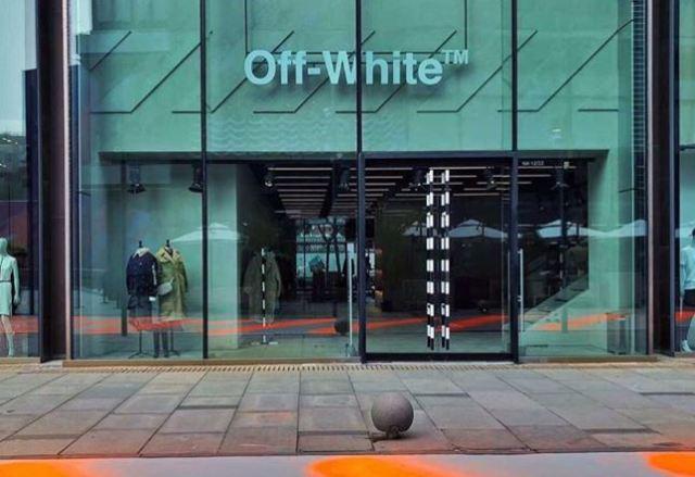 ¿Qué es Off White? Toda la info de marca de streetwear que lo está petando