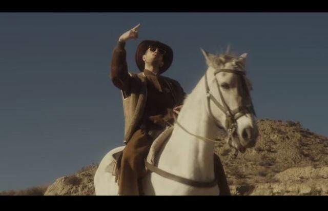 Grand Cherokee de BEJO y Nico, la nueva canción con videoclip interactivo y sorpresa final
