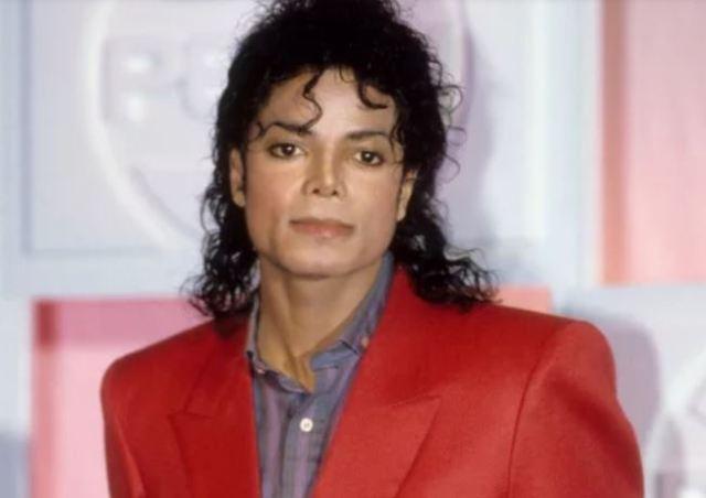 La música de Michael Jackson es eliminada de varias cadenas de radio internacionales