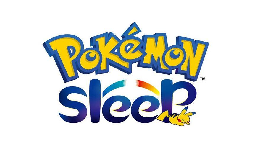 Pokémon Sleep 2