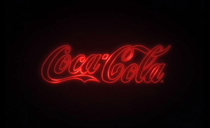 coca cola de 1985