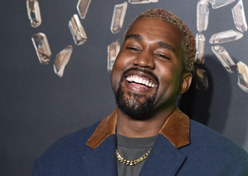 artistas mejor pagados de 2019