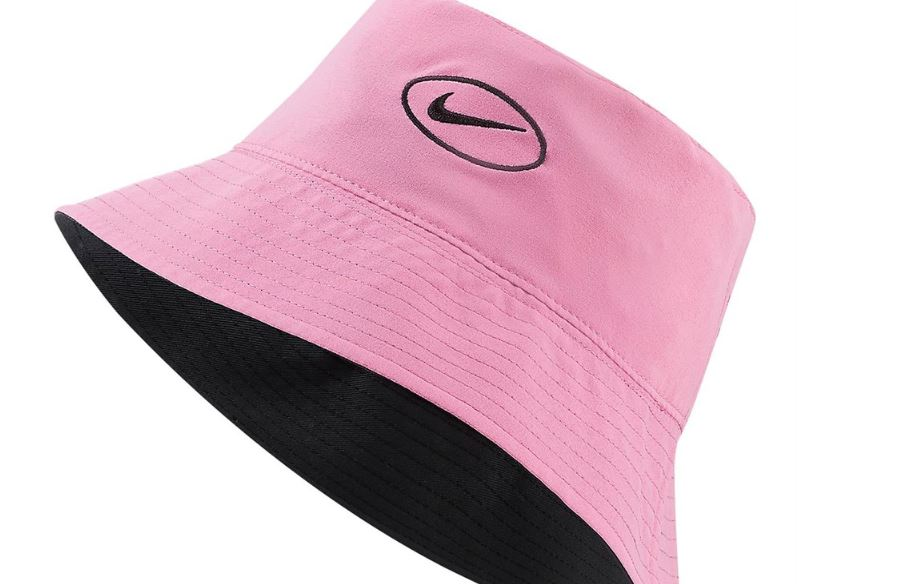 ahorre hasta 80% verdadero negocio Nuevos objetos Llega el sombrero de Nike ideal para el verano El Zocco