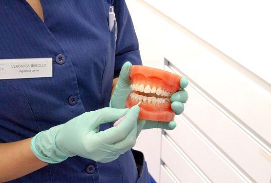 habitos dentales