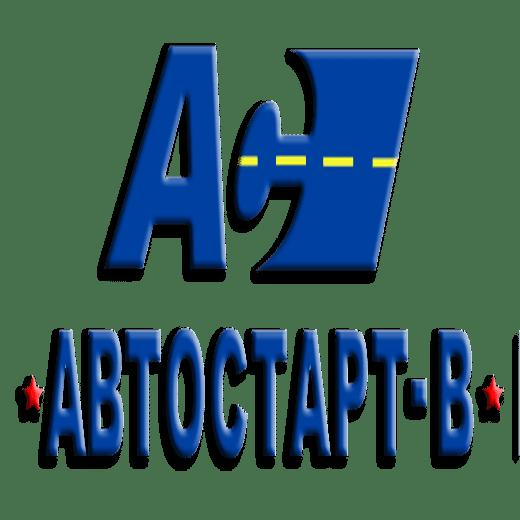 Дафин Урдажиев