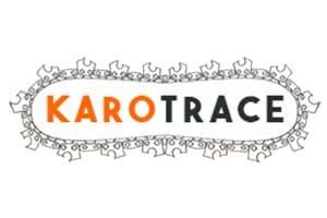 Karotrace