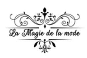 magie.bg