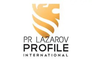 pr-lazarov.com