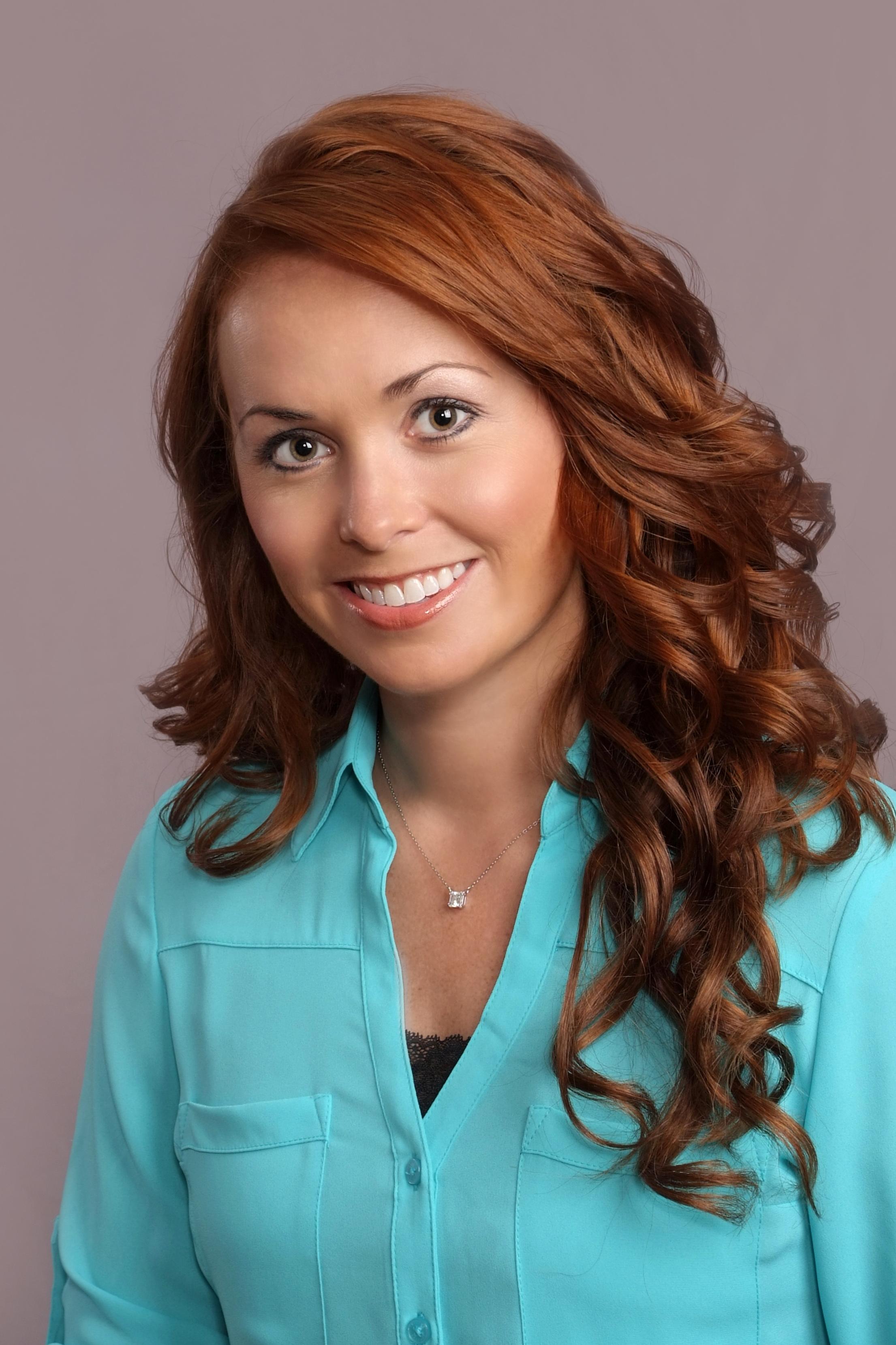 Jessica M Evans MD  EM Specialists