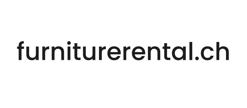 furniturerental.ch