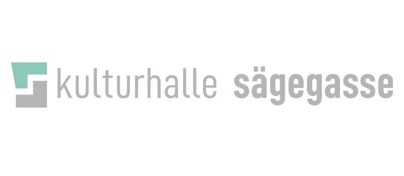 Trägerverein Kulturhalle Sägegasse