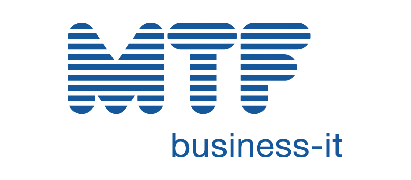 MTF Swiss Cloud AG