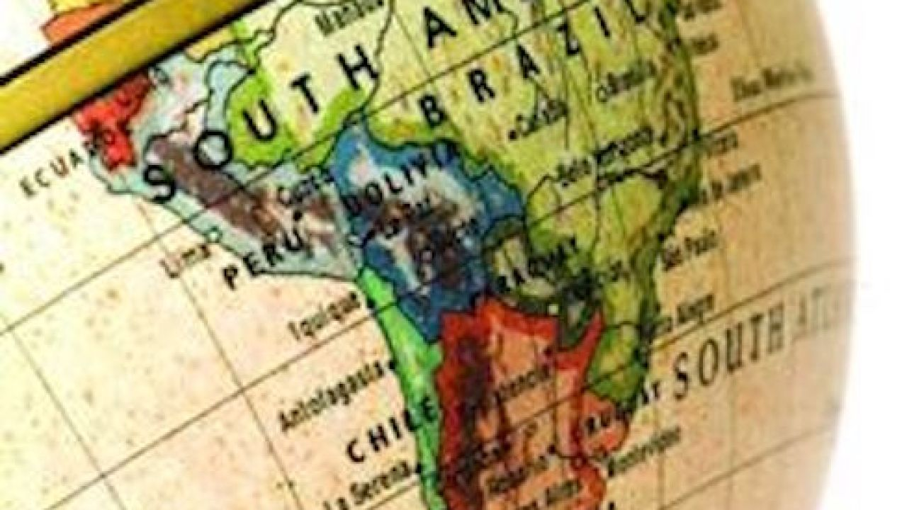 Latin America\'s Monetary Policy Outlook - Emerging Market Views