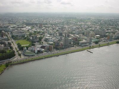 gabon-capital-libreville-1