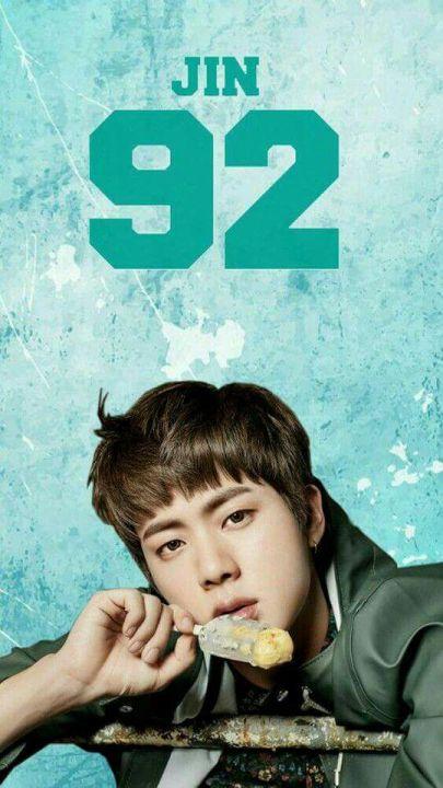Cute Taehyung Wallpaper Fondos De Pantalla Bts 53 Bts Wattpad