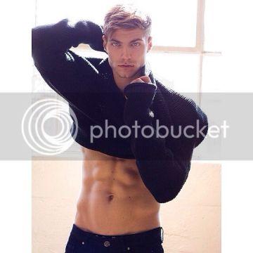 Jasper Smith MUST Die BoyxBoy Meeting Eric LivelyAngry Wattpad